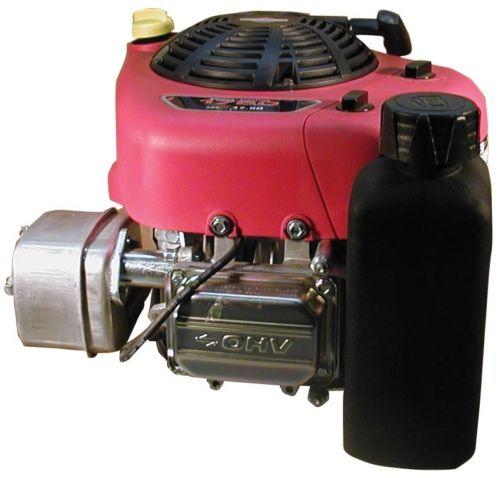Briggs And Stratton Ne 13 5 Hp Engine 21r772 0074